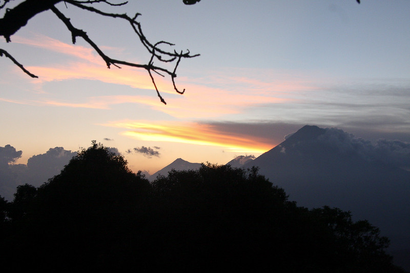 pacaya-sunset_4656034041_o.jpg