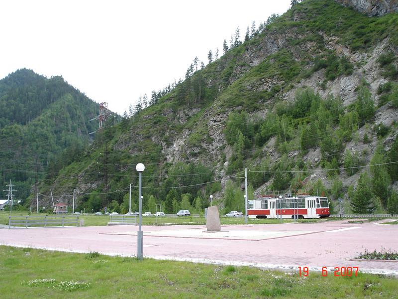 2007-06-19 Хакасия 35.jpg
