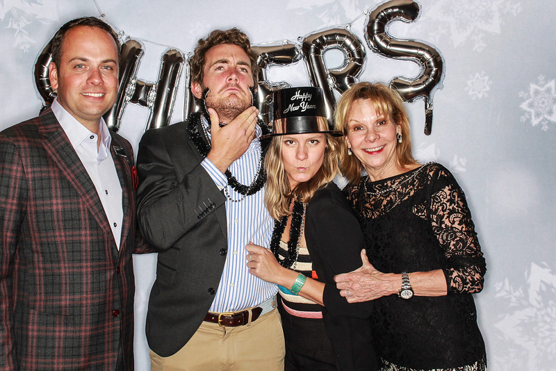 New Years Eve At The Roaring Fork Club-Photo Booth Rental-SocialLightPhoto.com-336.jpg