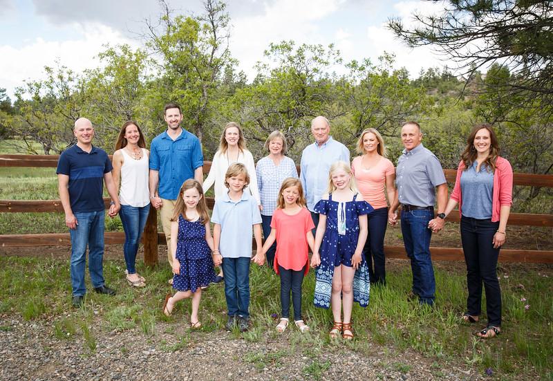 June 2019 | The Folkert Family-52.jpg
