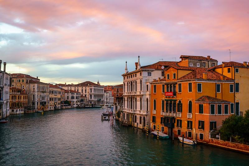 Venice-20161106-0450.jpg
