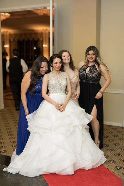 Houston Wedding Photography ~ Norma and Abe-1498.jpg