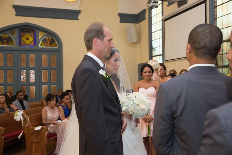 127_church_ReadyToGoPRODUCTIONS.com_New York_New Jersey_Wedding_Photographer_J+P (354).jpg