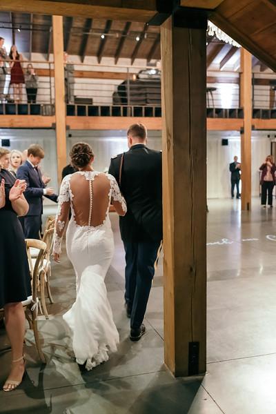 Highum-Wedding-381.jpg
