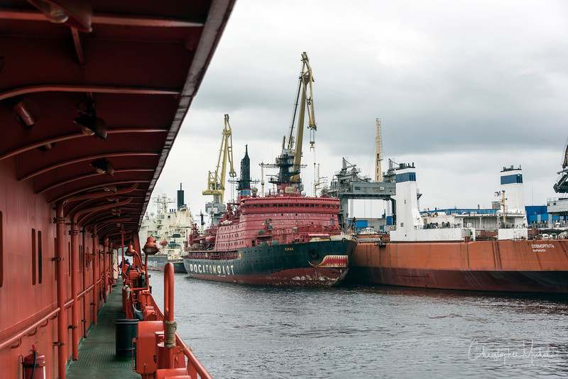 150627_Murmansk_Underway1_2895.jpg