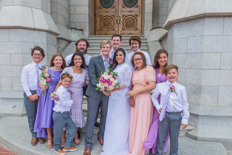 ruth + tobin wedding photography salt lake city temple-167.jpg