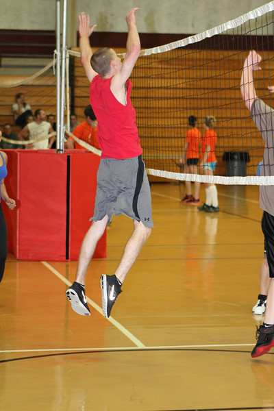 volleyball2012151.JPG