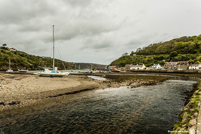 Fishguard - Set 2