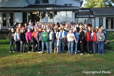 12-09-10 Fall Meeting Huntsville