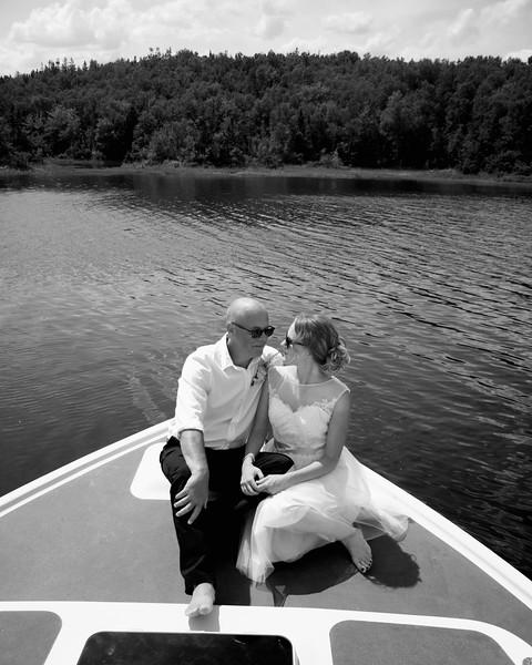 Steve & Becky (82).jpg