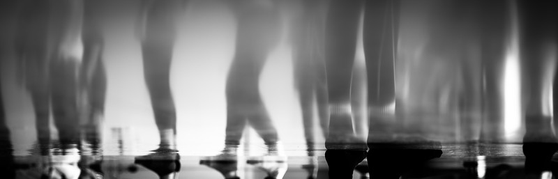 Dance_day_5-048.jpg