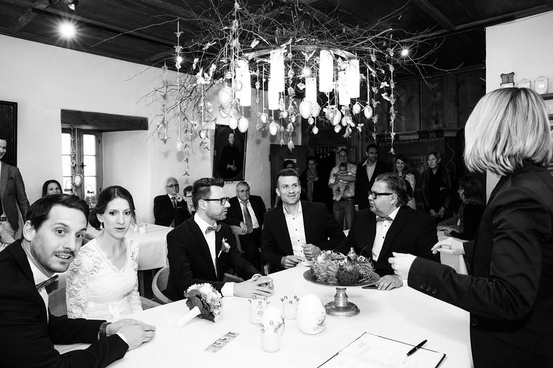 Hochzeit-Fraenzi-und-Oli-2017-202.jpg