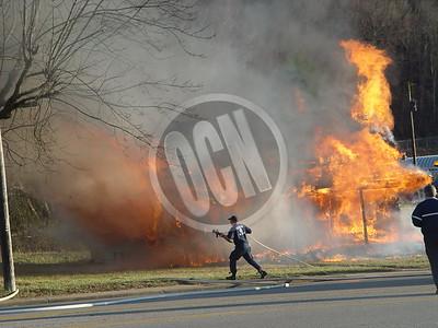 03-12-2010_Fire_OCN