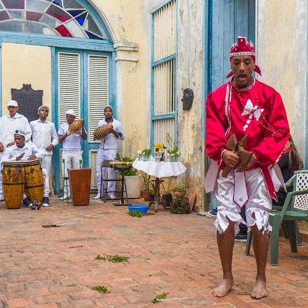 Cuba-136.jpg