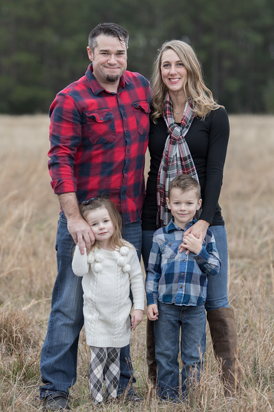 Humble Family Photography-1216.jpg