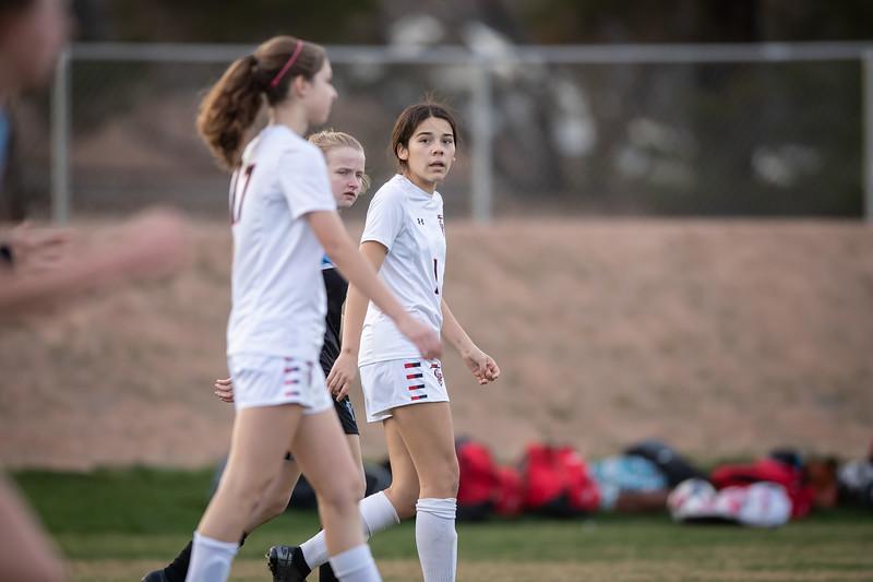 CP_Girls_Soccer_135.jpg