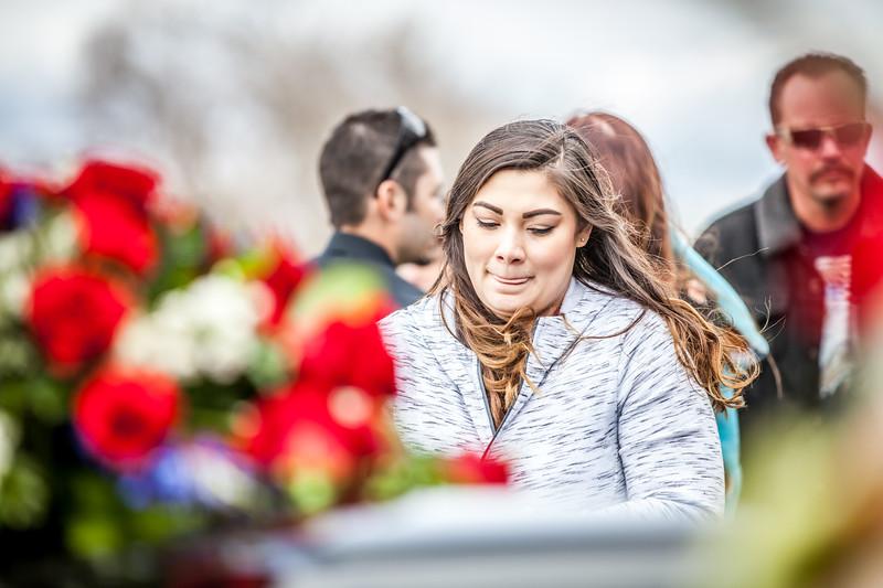 funeral memorial photogrpahy utah ryan hender films Shane Drake-157.jpg