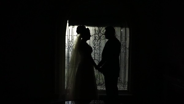 Vídeo | Wedding