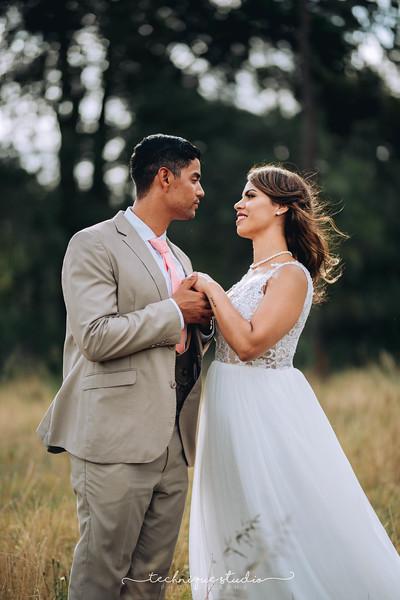 BRETT & CARMEN WEDDING PREVIEWS-116.JPG