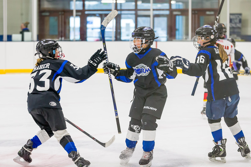 UPPER VALLEY STORM HOCKEY SQUIRT 10U 1-634.jpg