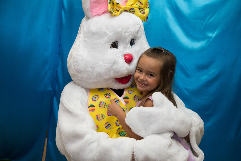 palace_easter-92.jpg