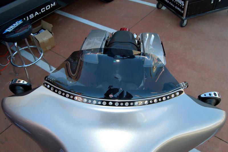 04 2010 Daytona Bike Week.jpg