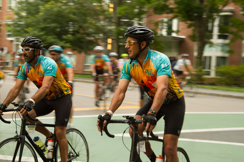 PMC2016Babson91_.jpg