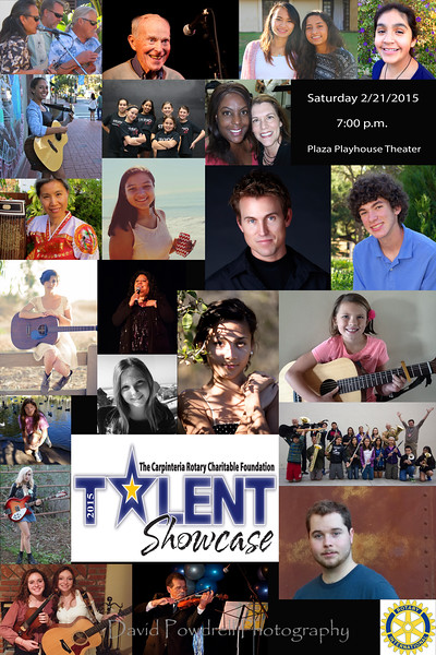 2015 Talent Showcase Poster - Collage  8 x 12.jpg