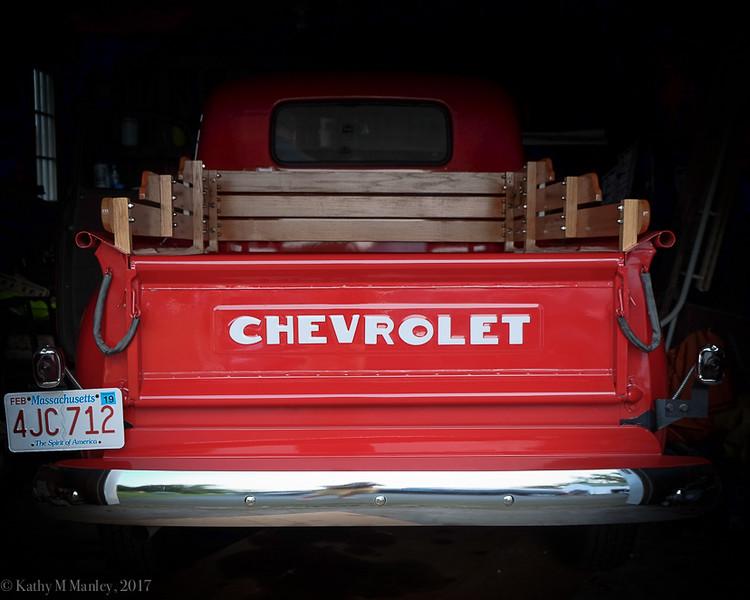Chevy3600-10.jpg