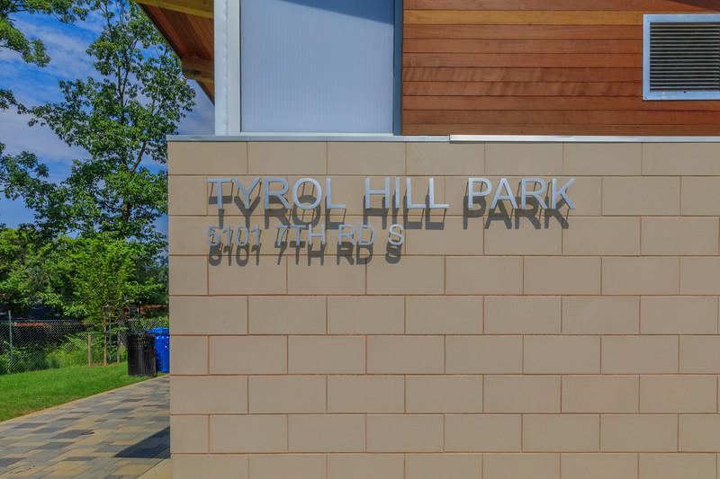 Tyrol Park-70.jpg