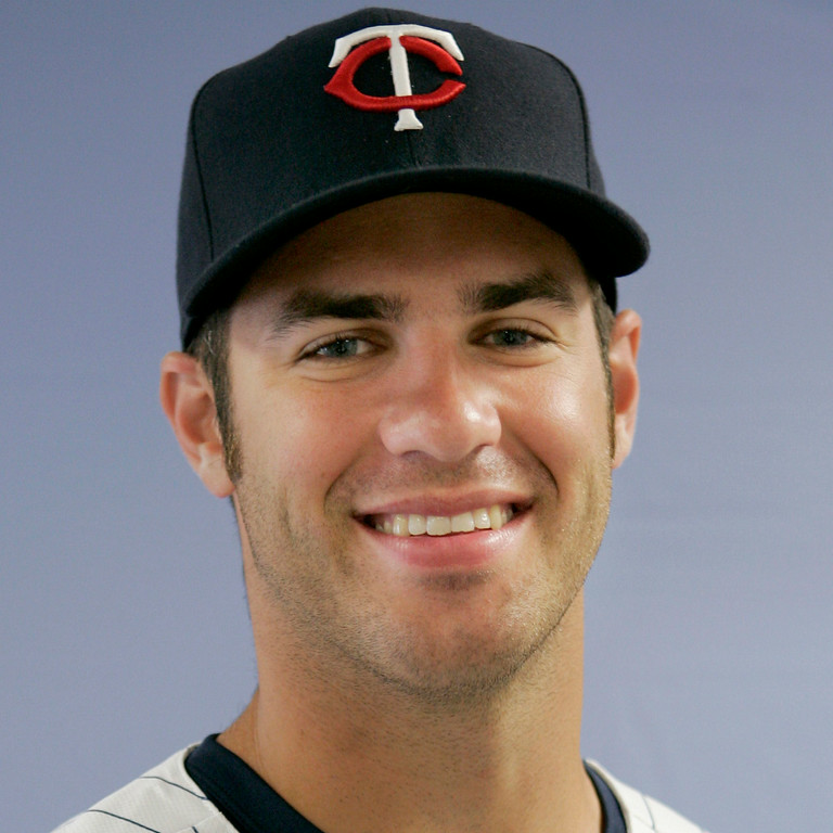 . Joe Mauer, C, 2004-present. 6 All-Star Games as Twin. Mauer broke out to make his first all-star team in 2006.