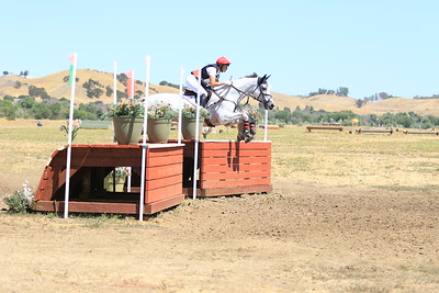 Twin Rivers Ranch Summer Horse Trials July 2020