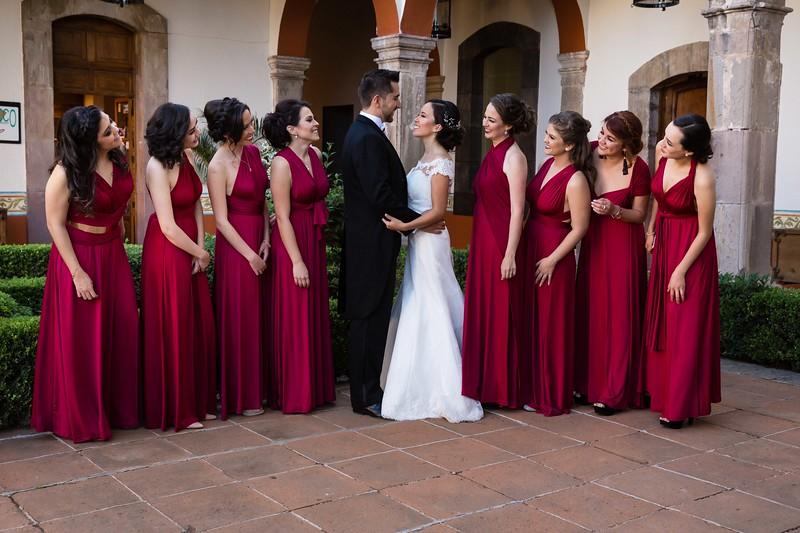 F&D boda ( Hacienda Los Albos, Querétaro )-1080.jpg