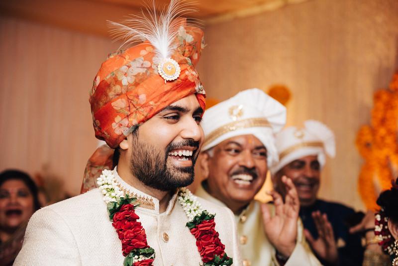 Poojan + Aneri - Wedding Day D750 CARD 1-2103.jpg