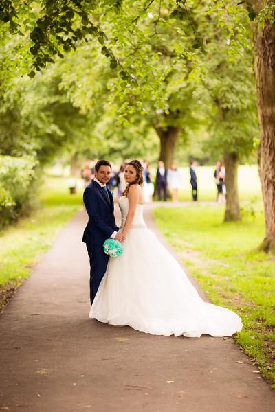 Mayor_wedding_ben_savell_photography_bishops_stortford_registry_office-0114.jpg