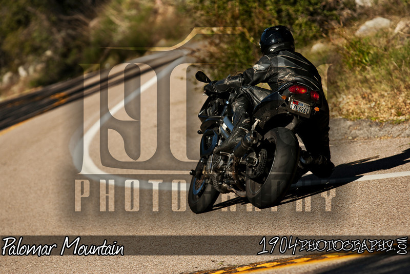 20110129_Palomar Mountain_0535.jpg