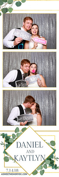 Photo Booth Rental, Fullerton, Orange County (409 of 117).jpg