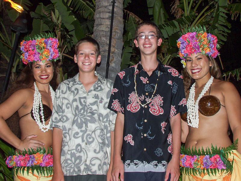 2003-06-29_HawaiiCruise 212
