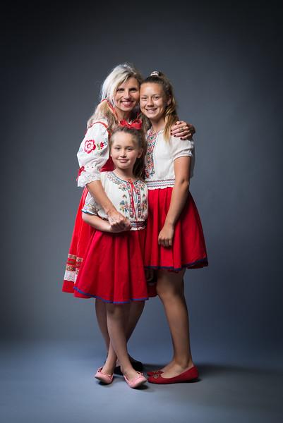2017 Seventh Czech, Moravian and Slovak Folklore Festival in San Diego-49.jpg