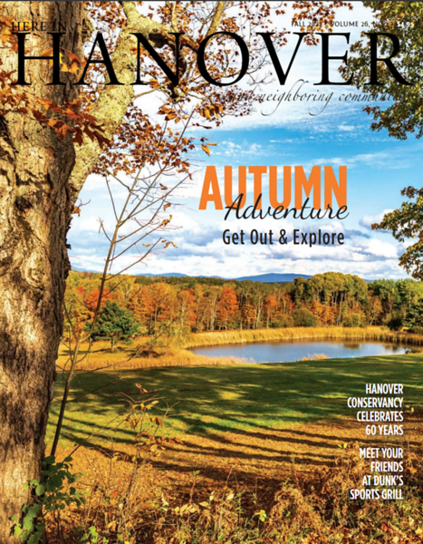h-in-h-cover-fall.png