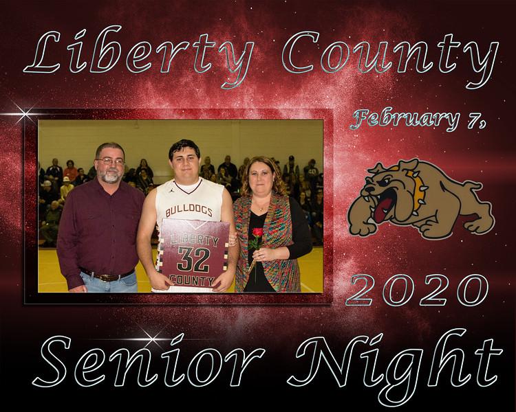 Liberty County SR Night  - 007.jpg