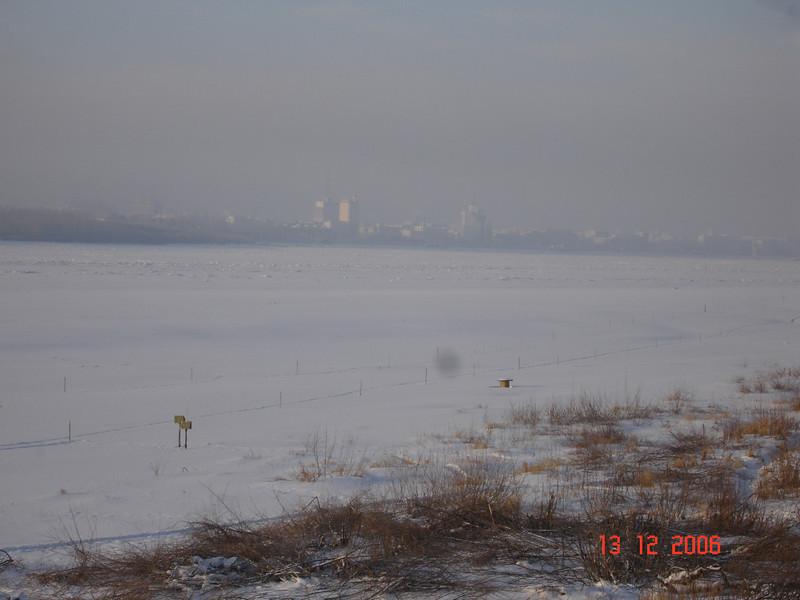 2006-12-12 Командировка Амур 31.JPG