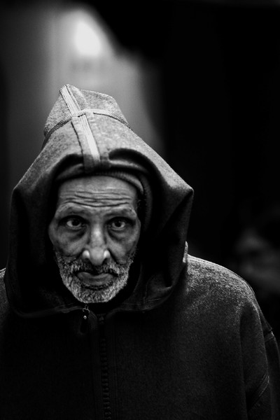 travel portraits  morocco 2018 copy24.jpg
