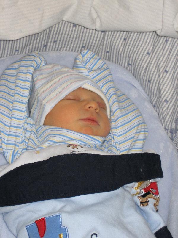 Matthew's Birth 098.jpg