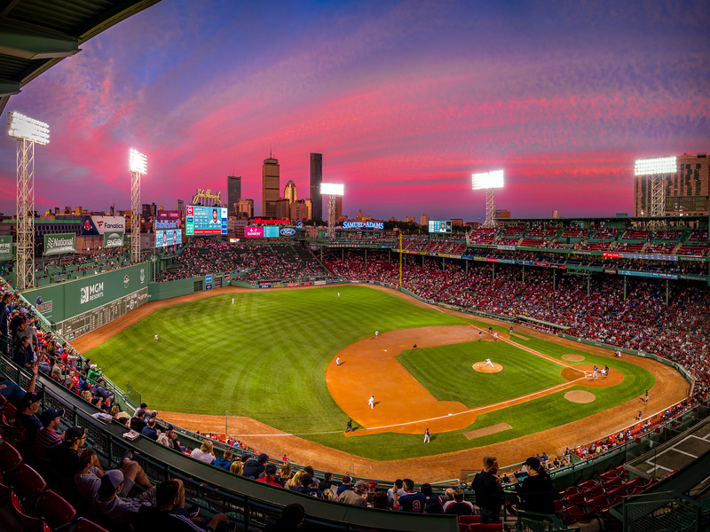 20190905-181523_[Red Sox game]_0009-0014_pano.jpg