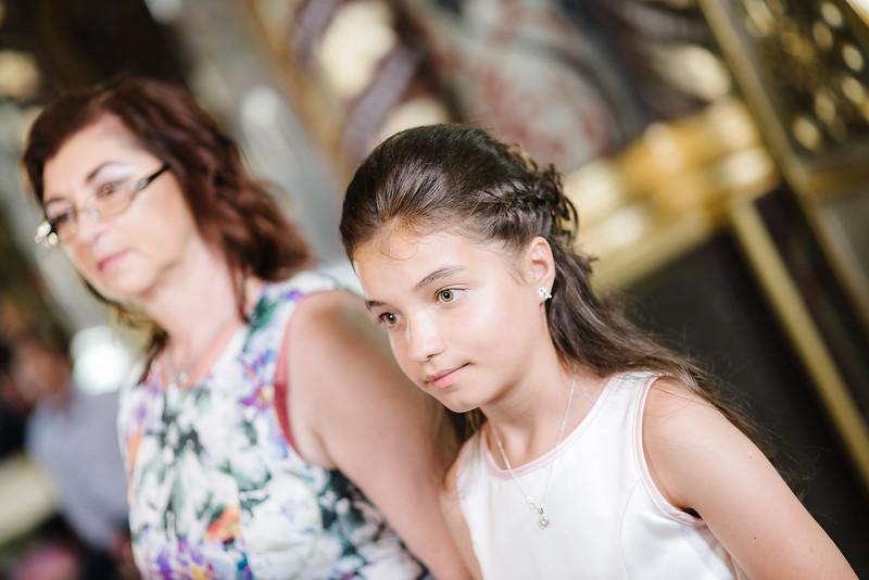 00703 - Alexandra si Gabriel - Nunta.jpg