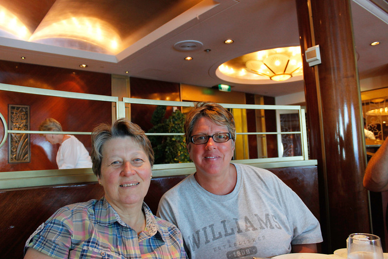 BLY Cruise 2012-387.jpg