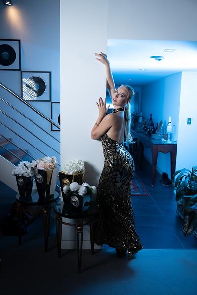 Versace P5 6531.jpg