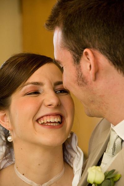 noemi_wedding-47