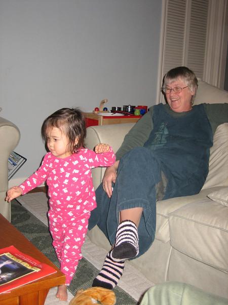 Christmas 2006 & Other 179.JPG